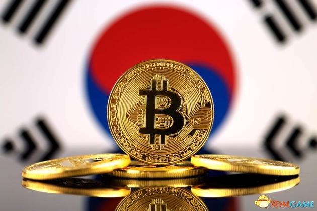 比特币价格屡创新高 韩国人狂热投身其中