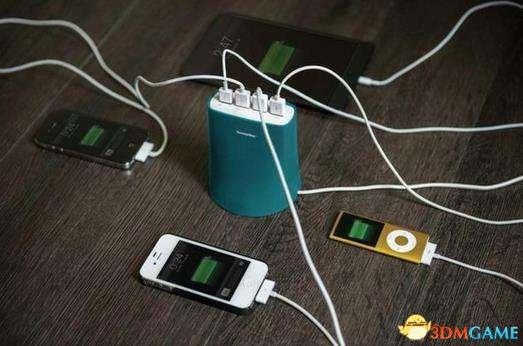 整夜充电对手机损害大还是电量没用完就充损害大?