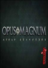 Opus Magnum 官方简体中文免安装版