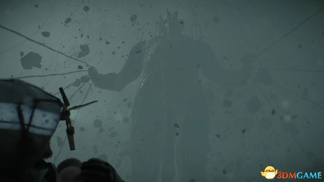 《死亡搁浅》新情报:主角叫山姆 游戏死亡能复活