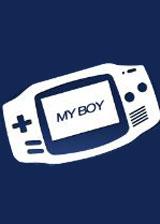 GBA模拟器 My Boy v2.7.2汉化版安卓APP