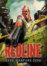 红色战线 GOG版 英文免安装版