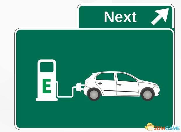 战胜燃油车靠它了:电动汽车续航里程有望延长2倍