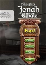 约拿与鲸鱼的传奇 英文免安装版