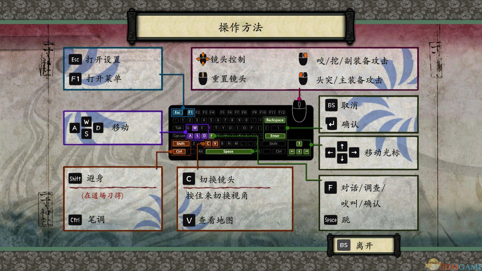 大神:绝景版 二周目全武器全强化神器存档