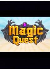 魔法冒险 英文免安装版
