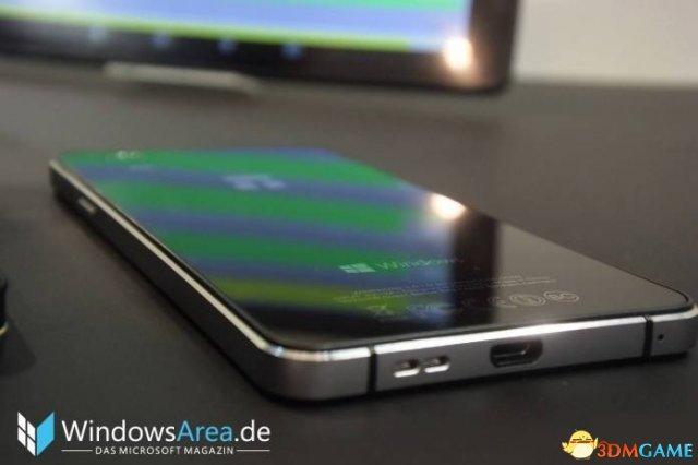 永别了 最后一款Windows 10 Mobile新机众筹失败