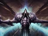 分析师:《暗黑4》2020年前发售 销量达1500万