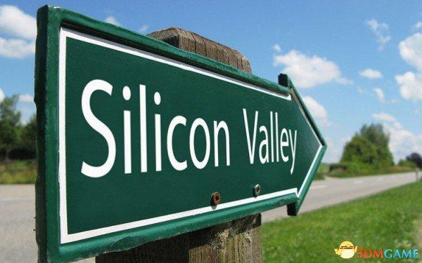 <b>硅谷很富有?研究称每4名居民中有1人或面临挨饿</b>