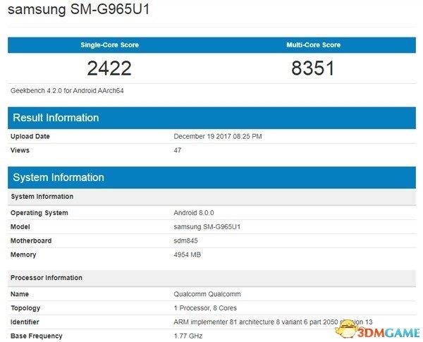 骁龙855、麒麟980和苹果A12, 谁才是芯片界最强王者?