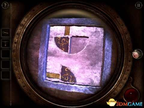 未上锁的房间全解谜图文流程通关攻略