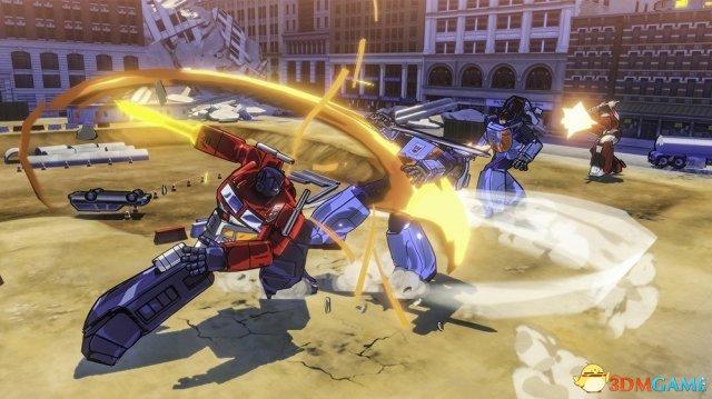 动视大批游戏从Steam/PSN消失 仅Xbox平台能购买