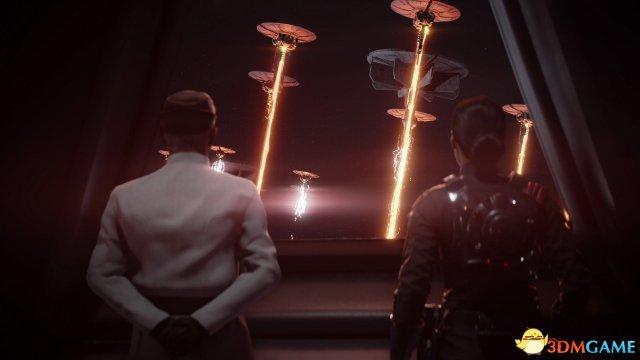 EA封杀《星球大战:前线2》论坛主题 禁言开发者