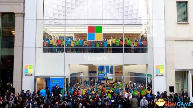 <b>2019不容错过的微软Xbox大事件</b>