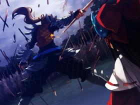 英雄战姬:征服世界 游戏截图