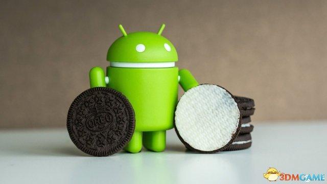 Android 8.0内置回滚保护:禁止操作系统降级