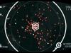 雷达战争 游戏截图