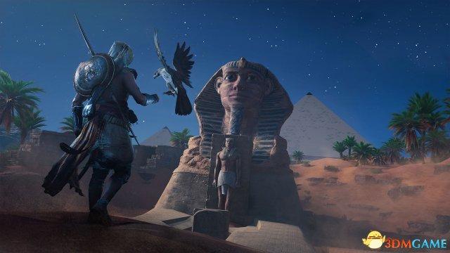VG247评选2019年十大游戏 《绝地求生》入围