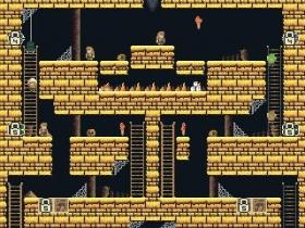 宝藏守护者 法老的秘宝 游戏截图