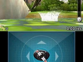 大鲈鱼竞技 无限 游戏截图