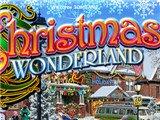 圣诞仙境8 英文免安装版