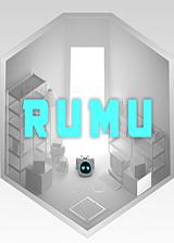 Rumu v1.2.5升级档+未加密补丁[PLAZA]