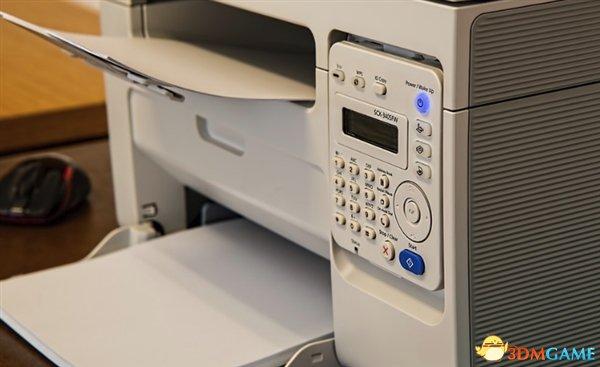 <b>传爱普生炮轰同行激光打印机产品 或为不正当竞争</b>