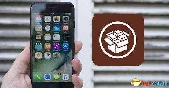 <b>iOS 11非完美越狱工具发布 iPhone 5S后都支持!</b>