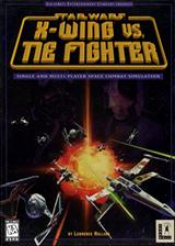 星球大战:铁翼VS钛战斗机 GOG英文免安装版