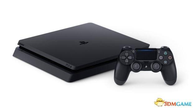 IDC分析師:2019年PS4銷量1億臺 2021年PS5上市