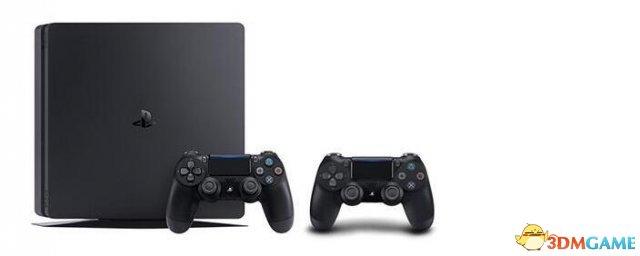 PS4又要被破解?国外开发者发现PS4内核级漏洞