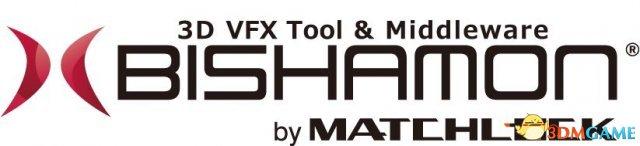 《偶像大师:流星舞台》运用最新3DVFX视效工具