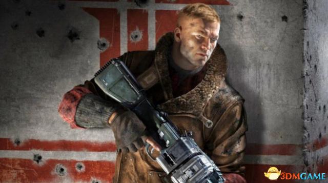 外媒評選2017最佳射擊遊戲《絕地求生》席卷遊戲業