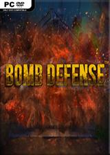 爆炸塔防 游戏截图