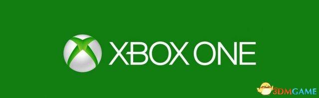2019年微软在Xbox One主机上犯下的5个决策失误