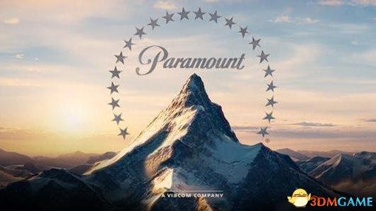 《碟中谍6》领衔!派拉蒙2019年大片上映安排