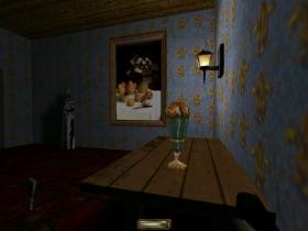 神偷系列1-3合集 游戏截图