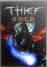 神偷系列1-3合集 GOG版 英文镜像版