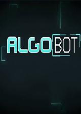 Algo Bot 官方简体中文免安装版