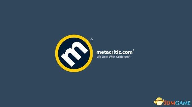 Metacritic 2017电子游戏评分排行 它获PC最高分