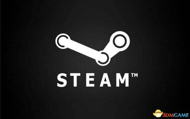 Steam公布2019第4季度游戏销量排名 绝地求生第2