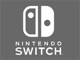 悲催!国外小组完成任天堂Switch全版本系统破解