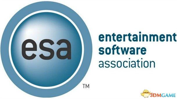 游戏成瘾是疾病?ESA谴责世界卫生组织不负责任!