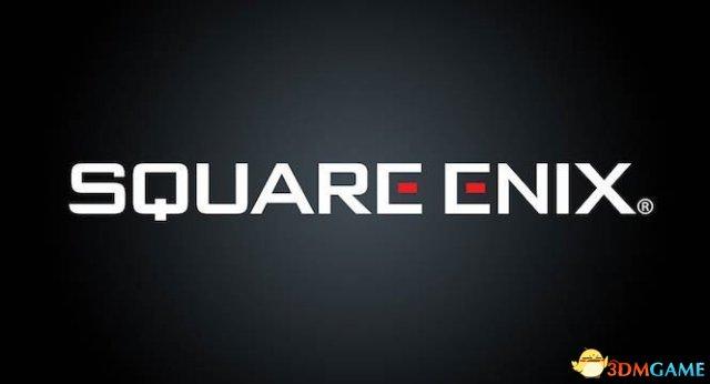 Square Enix总裁谈论2019年目标:紧盯移动端市场