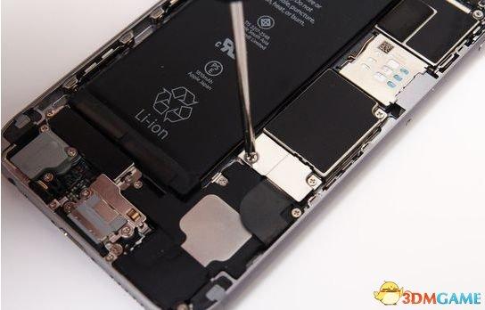 換電池是大事 但機會讓蘋果少賣1600萬臺iPhone