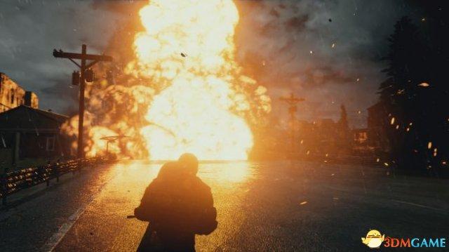 外媒評2017最佳PC遊戲 《絕地求生》當仁不讓奪冠