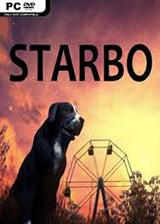 STARBO 英文免安装版