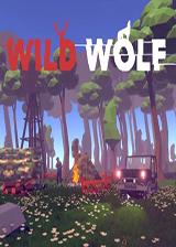 野狼模拟器 英文免安装版