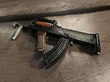 绝地求生新版本7.62规格四倍镜和狙击枪下坠解析