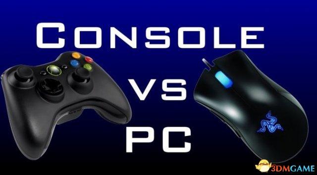 2017年哪个平台上好评独占游戏最多?PC碾压主机